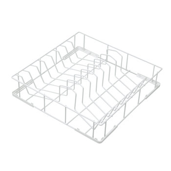 /dl/54390/05800/450-x-450-mm-baskets.jpg