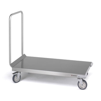 /dl/55323/1ee1d/foodstuffs-transport-trolleys.jpg