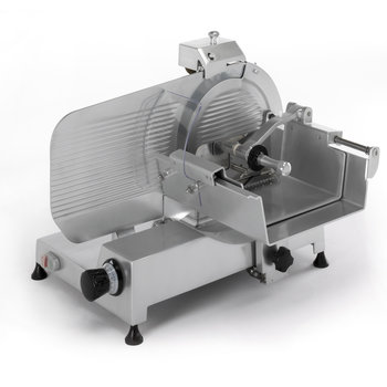 Gravity Meat Slicer CCE-350