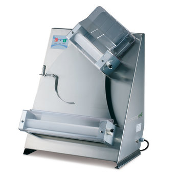 /dl/60029/438a1/pizza-dough-roller-fmi-31.jpg