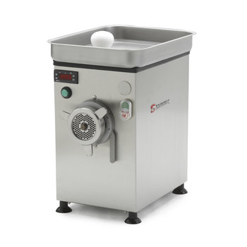 PS-32R Refrigerated Meat Mincer