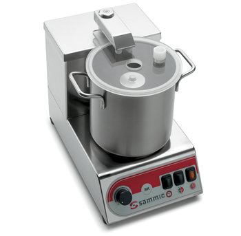 /dl/60875/54a2d/food-processor-sk-3.jpg