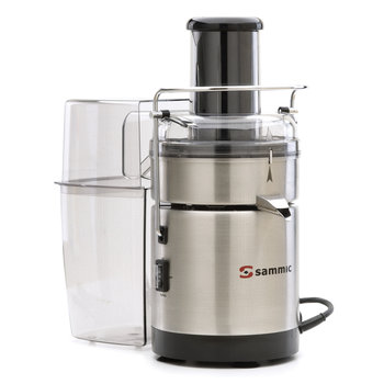/dl/62668/8f9c4/multi-juicer-li-240.jpg