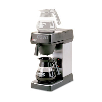 /dl/65222/ef471/coffee-machine-novo.jpg