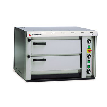 Horno Pizza Mini