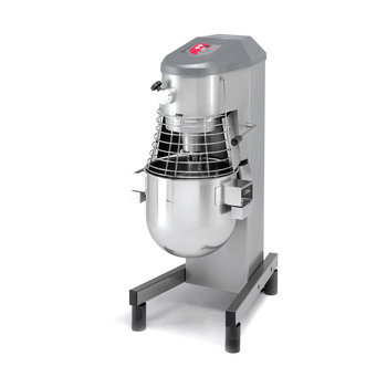 Planetary mixer BE-30