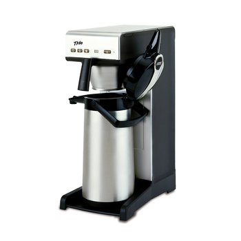 Coffee machine TH/THa
