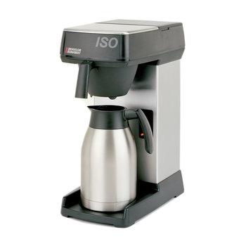 /dl/88079/746c7/cafetiere-a-thermo-iso.jpg